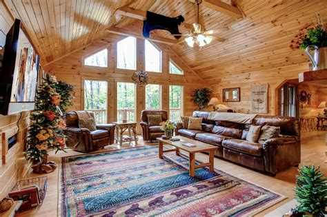 1 bedroom cabins in gatlinburg beautiful 1 bedroom cabins in gatlinburg images home