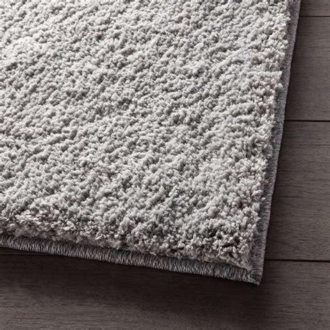 bathroom rugs on sale bathroom rugs for sale bathroom rugs bathroom trends