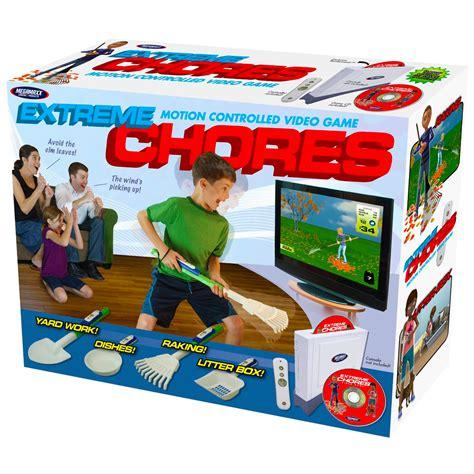 pranks for gifts novelty prank gift box birthday chores