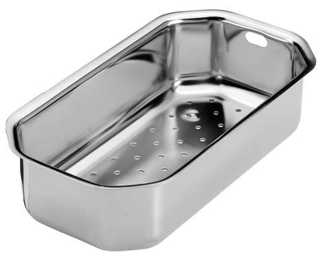 kitchen sink strainer bowl leisure sink strainer bowl sweet puff glass pipe