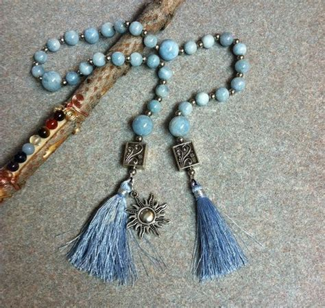 bead by bead rosary meditations 54 best images about rosary on jade rosary