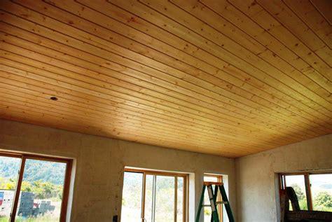 pine wood ceilings modern ceiling design wood ceilings