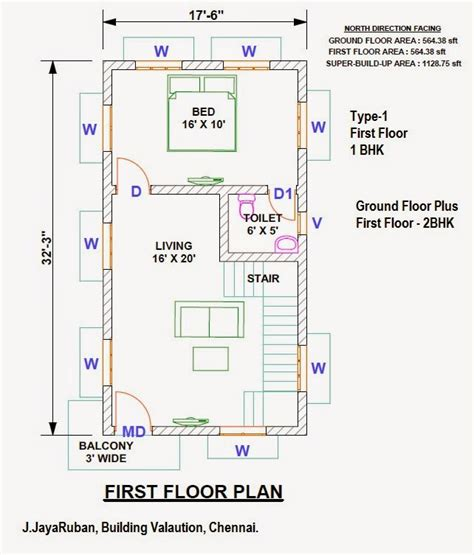 home floor plans with cost to build house floor plans with cost to build 3d house floor plans