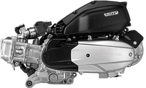 Pcx 2018 Cbu by Perbedaan Honda Pcx Lokal Indonesia Vs Honda Pcx 153 Cbu