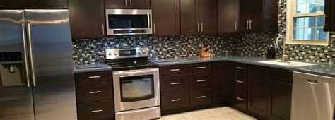 kitchen cabinet images discount kitchen cabinets rta cabinets at