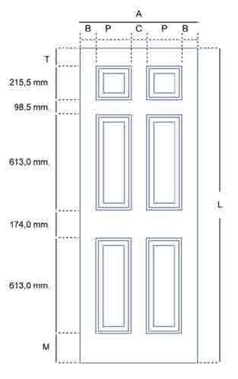 standard closet doors standard closet door height standard door leaf widths