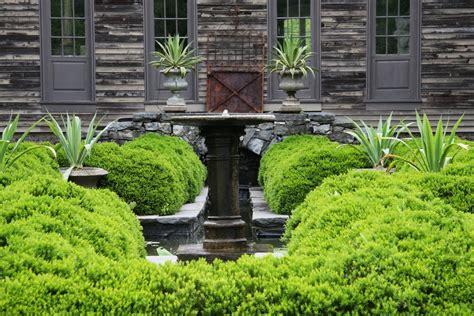 exterior landscaping farmhouse landscaping ideas landscape farmhouse with