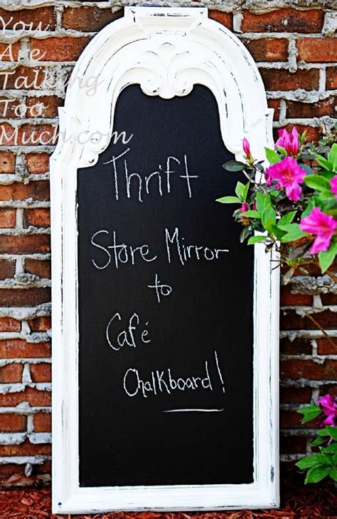 chalkboard diy top 60 furniture makeover diy projects and negotiation