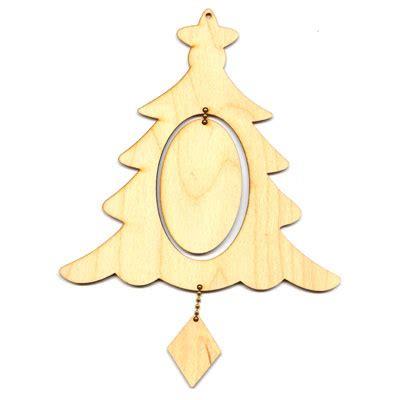 tree ornament kit tree bead chain ornament kit