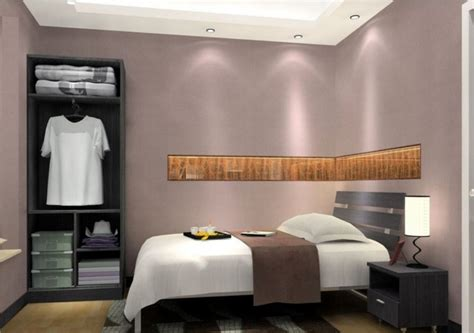 simple bedroom designs for couples simple bedroom designs for small rooms for