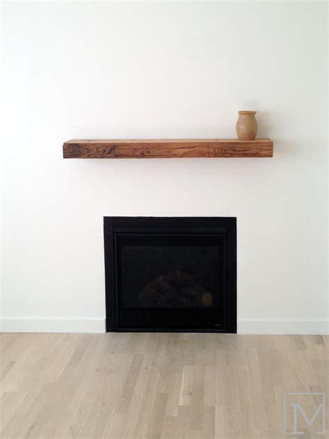 Livingroom Table Lamps minimalist fireplace farmhouse living room orange
