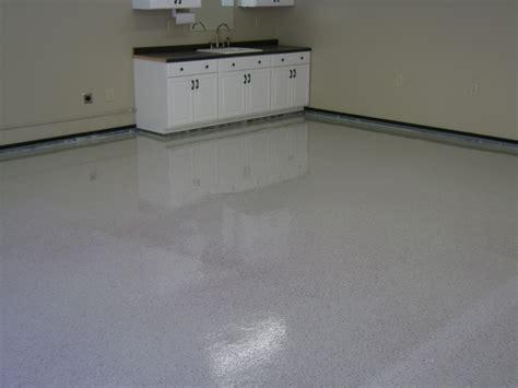 epoxy floors for basements floor coating epoxy basement floor coatings