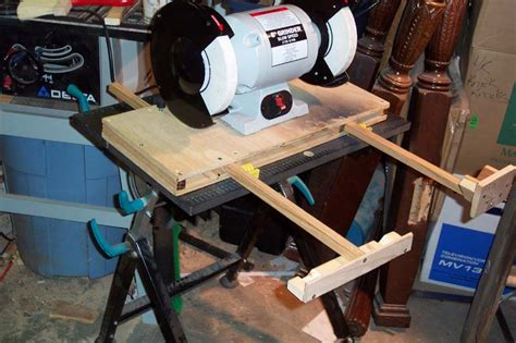 sharpening woodworking tools diy plans sharpening wood lathe tools pdf scrap