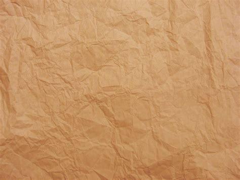 craft paper craft paper textures поиск в текстуры