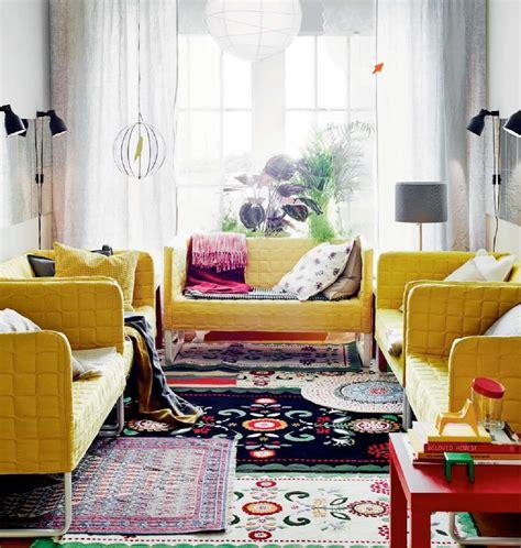 home design living room 2015 ikea living room furniture 2015 interior design ideas