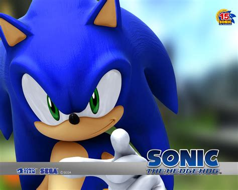 sonic the hedgehog sonic the hedgehog series hits in 2014