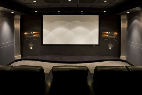 home design home theater home theater room design ideas home design ideas