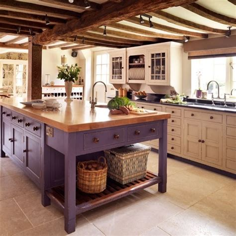 purple kitchen designs purple kitchen designs pictures and inspiration