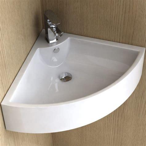 lave mains d angle 48 cm c 233 ramique