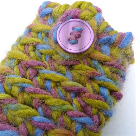 popular crafts craft juice popular crafts 2knit or not to knit