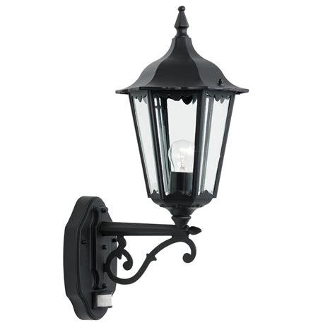landscape lighting for sale 15 best of ireland outdoor lighting