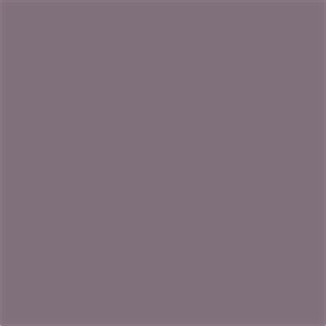 behr paint colors gray purple i always use for ceilings and trim alabaster by sherwin