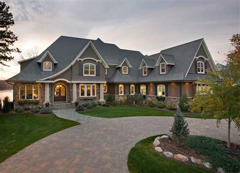 european style home european house plans home design ideas