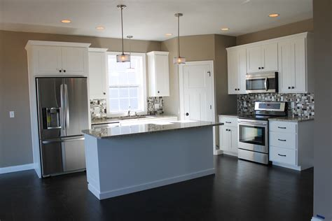 l shaped kitchen layout with island 5322 white kitchen with large center island kitchen