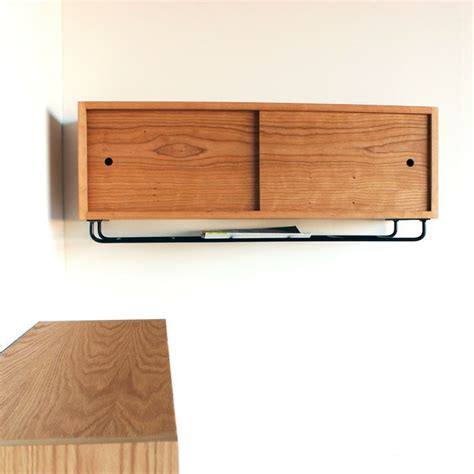 wall storage cabinets with doors wall storage cabinet wall storage cabinets storage and