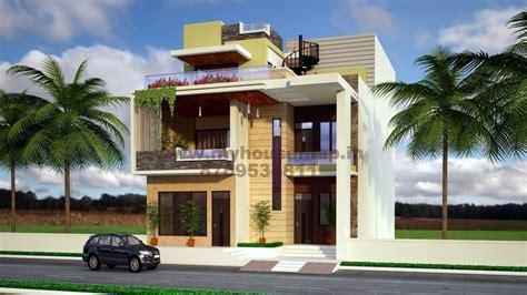 home building designs home design ideas elevation design front elevation house