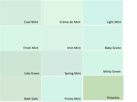 behr paint colors to rgb 25 best ideas about mint paint on mint paint