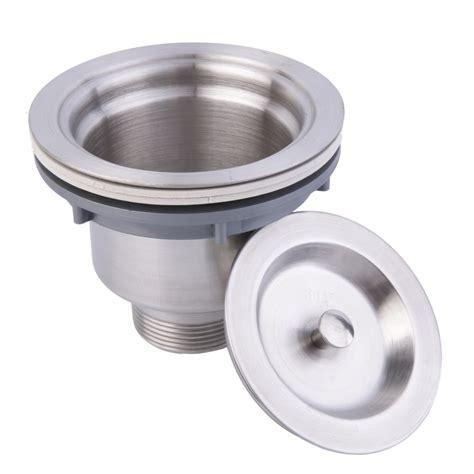 kitchen sink drainage buy wholesale apron kitchen sink from china apron