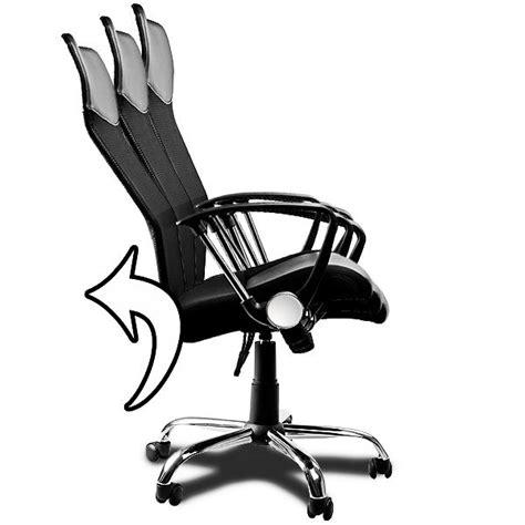 meilleur fauteuil de bureau chaise gamer