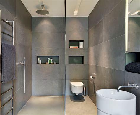 small contemporary bathroom ideas cool small shower room design ideas