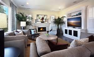 livingroom fireplace small living room with fireplace modern house
