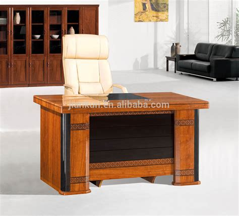 computer desk cheap best selling computer desk cheap computer desk new design