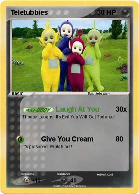 teletubbies cards smg4 teletubbies cards images images