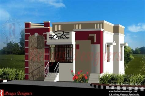 best house designs 1000 square awesome 2500 sq ft indian house plans indian house designs