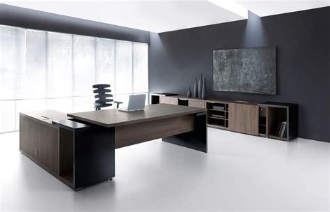 ultra modern desks ultra modern sit stand l desk ambience dor 233