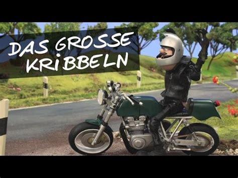 Louis Motorrad Youtube by Das Gro 223 E Kribbeln By Motomania Louis Youtube