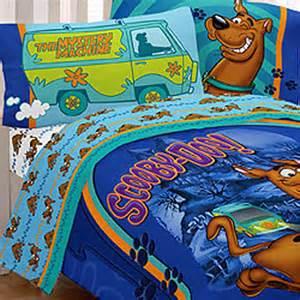 scooby doo bedding sets scooby doo bedding car interior design