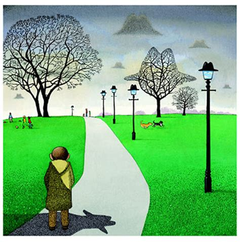 anthony browne picture books anthony browne picture gallery children s books the