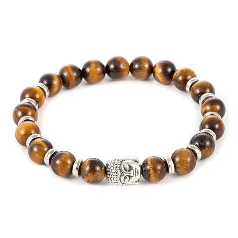 wholesale beaded bracelets buy wholesale mens beaded bracelets from china mens