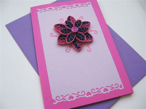 birthday cards you can make 10 pretty and bright birthday cards that you can make