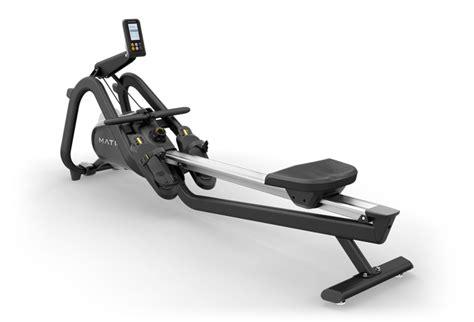 Home Design Expo Shreveport matrix rower machine fitness expo