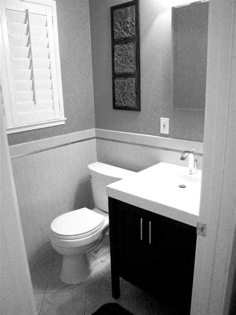 new small bathroom ideas small bathroom small bathroom design photos low