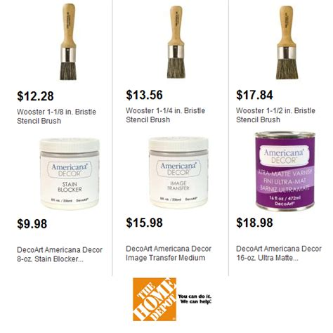 next home depot paint sale news paint at home depot on the complete home depot