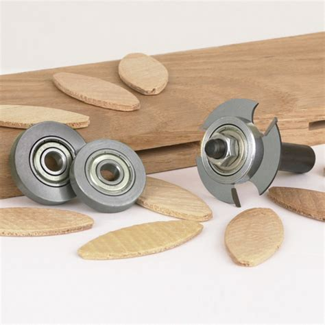biscuit cutters woodworking biscuit new to woodworking