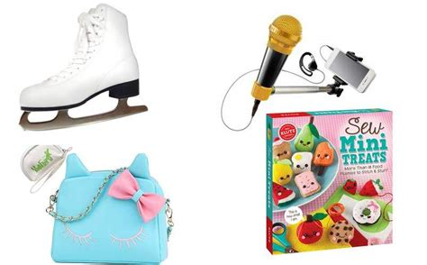 cool gifts for 12 year olds top 30 best gifts for 12 year 2017