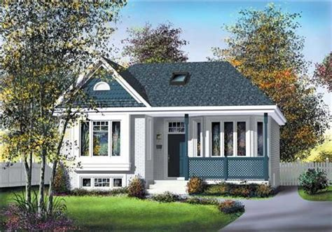 small country house designs small modern country houses small country home house plans small country house designs